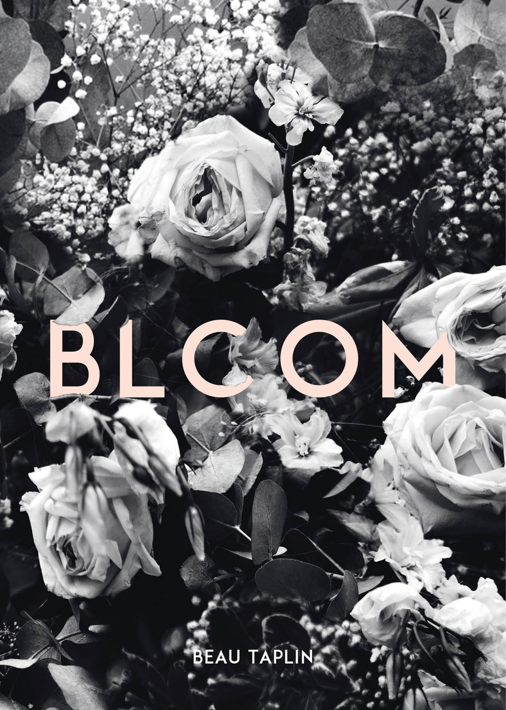 Cover - Bloom.jpg