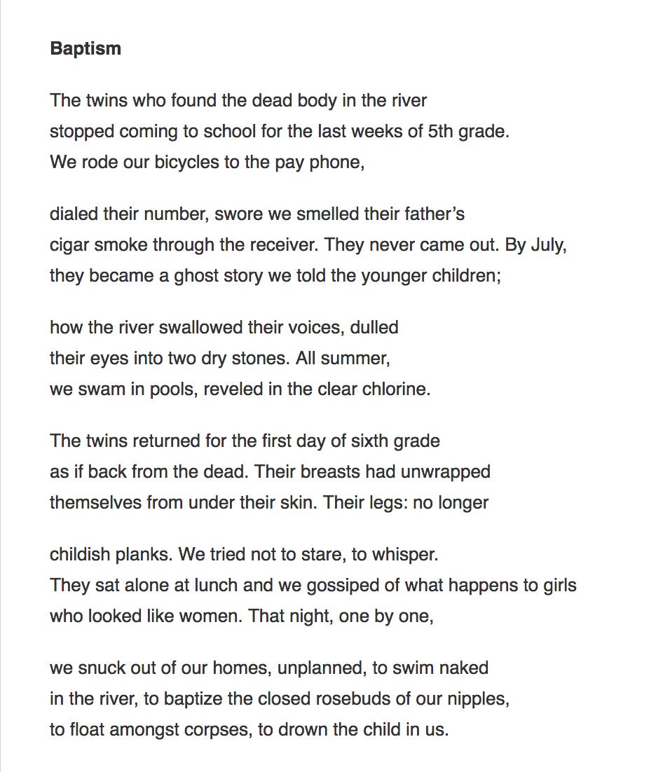 Poem 2.png