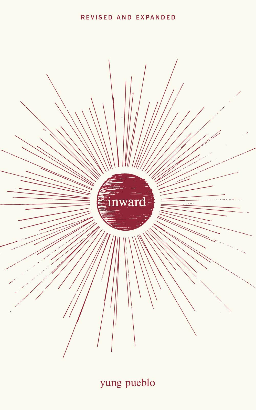 Cover - Inward.jpg