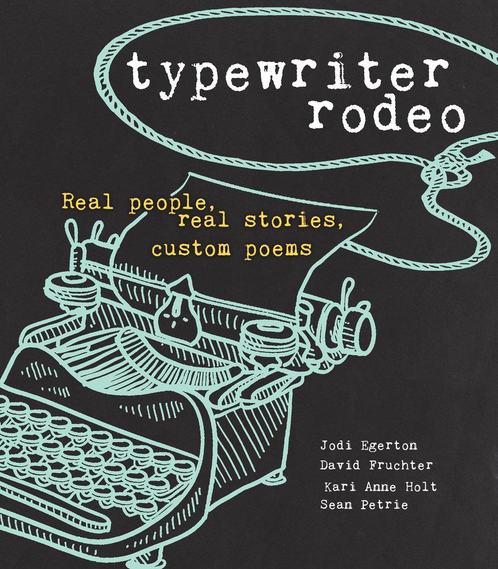 Cover - Typewriter Rodeo.jpg