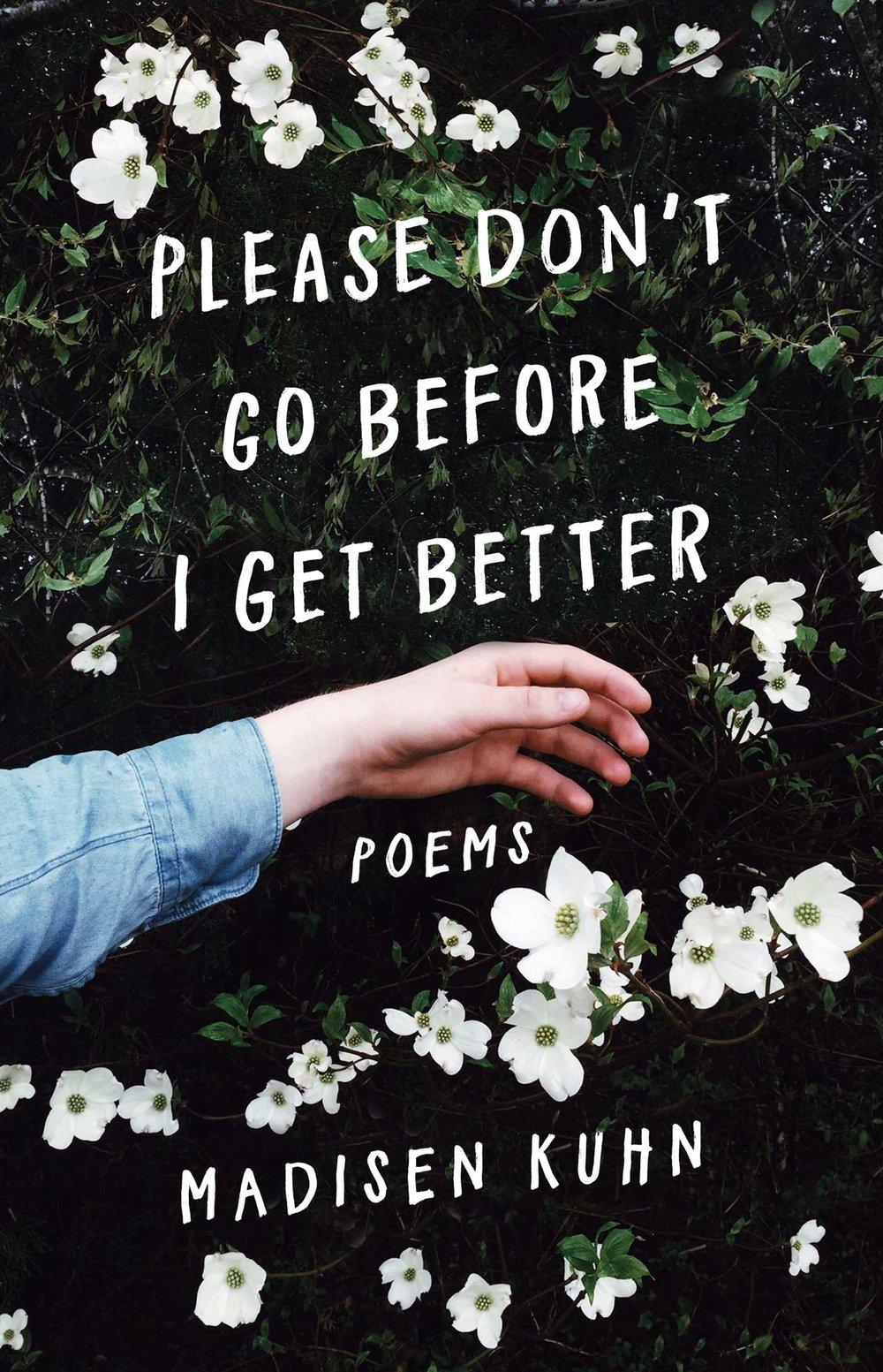 please-dont-go-before-i-get-better-9781501196812_hr-2.jpg