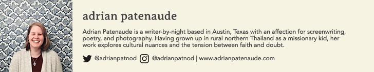 Adrian_Patenaude.png