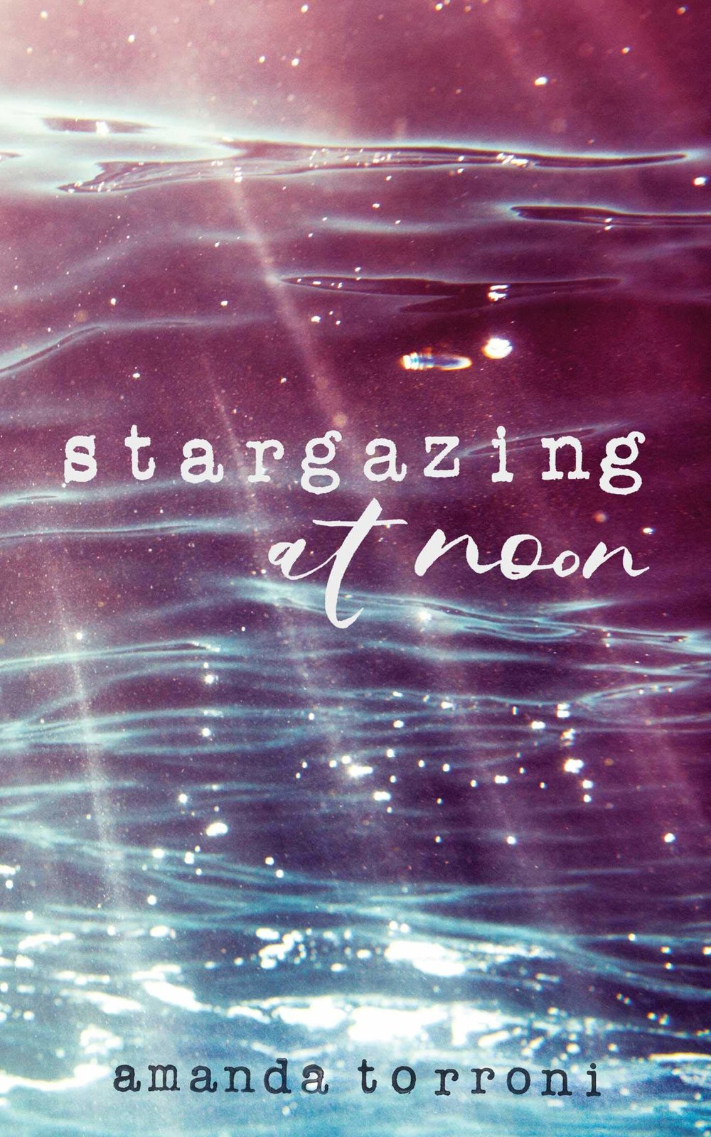 stargazing at  noon.jpg