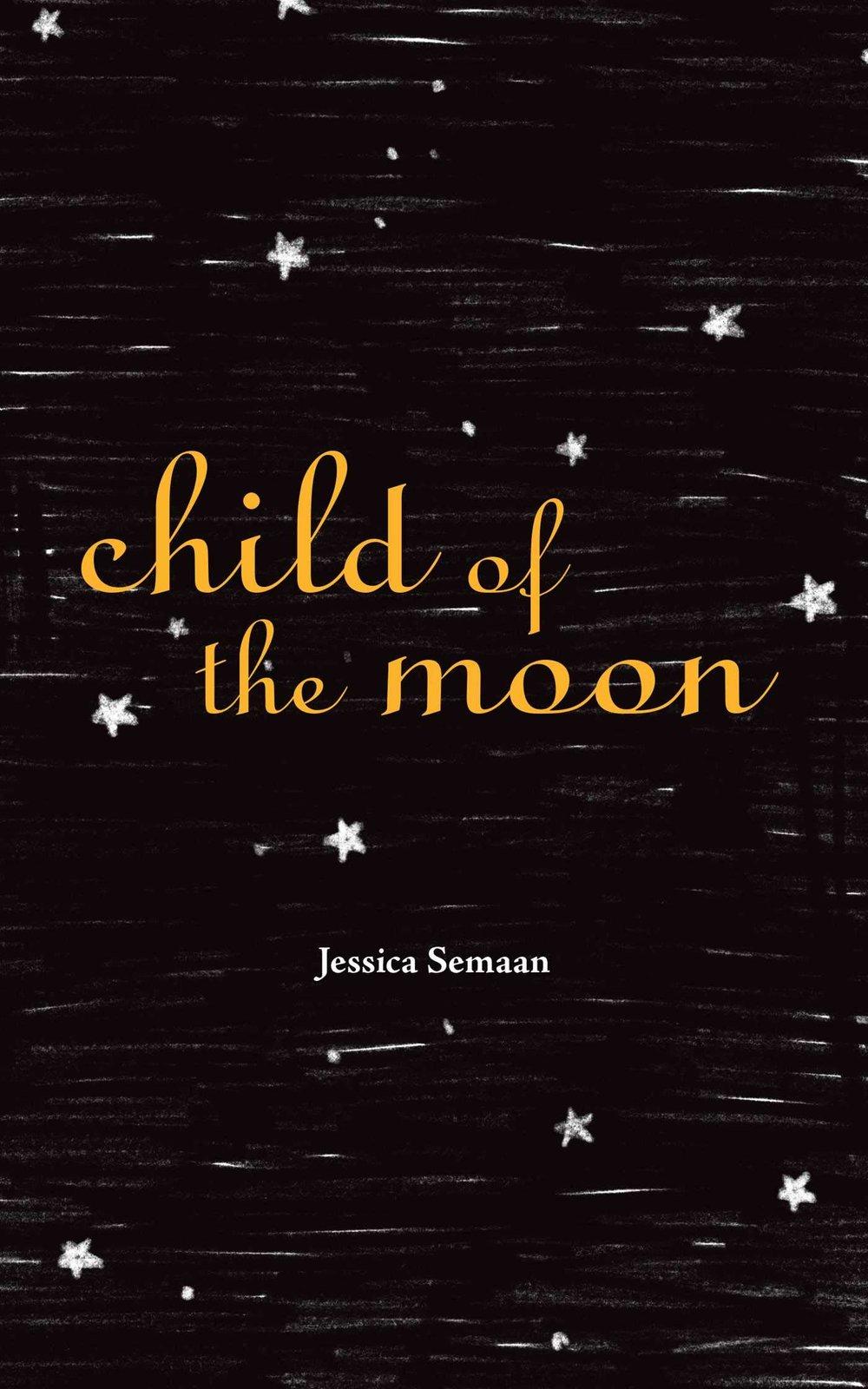 child of the moon.jpg