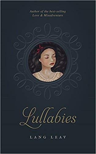 lullibies.jpg