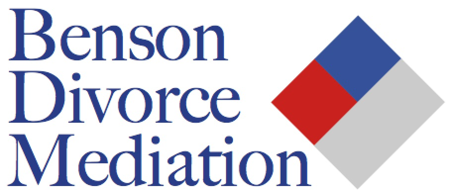 Benson Divorce Mediation