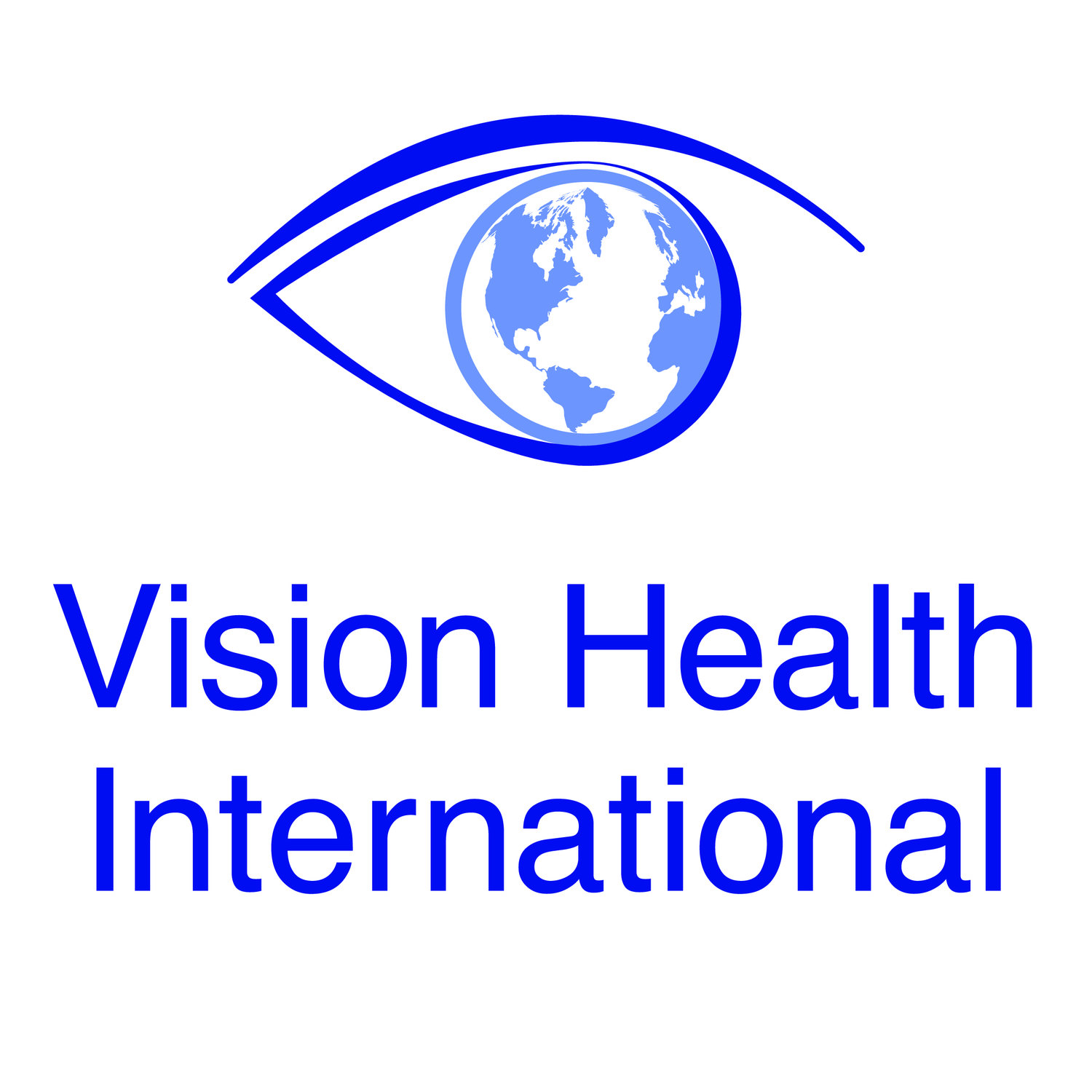 VisionHealthInternational