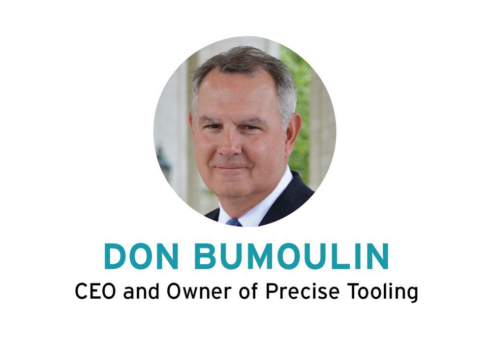 don_bumoulin-11.jpg