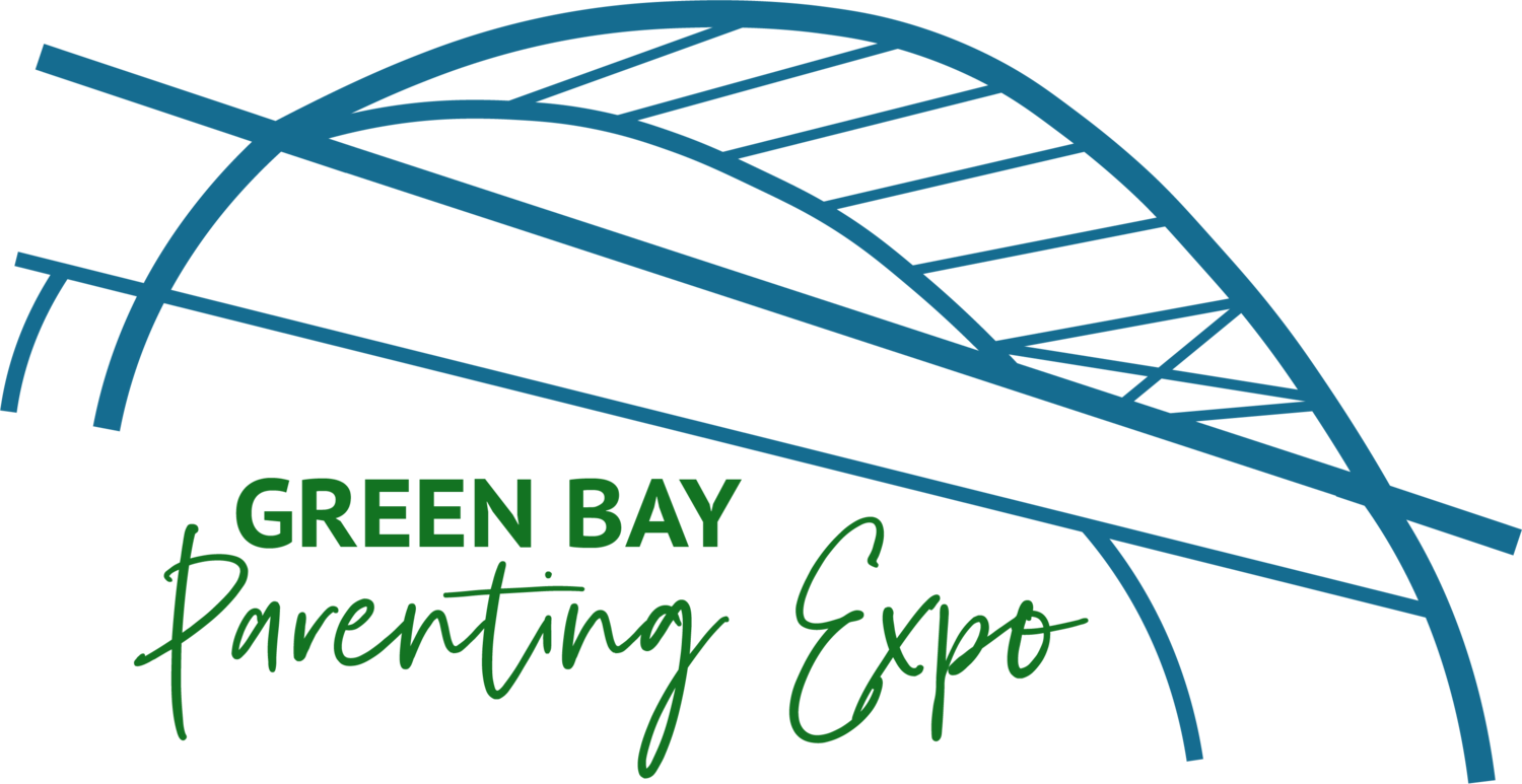 Green Bay Parenting Expo | Green Bay Resources for Parents