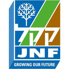 jnf.png