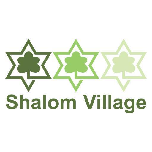 shalom village.jpg