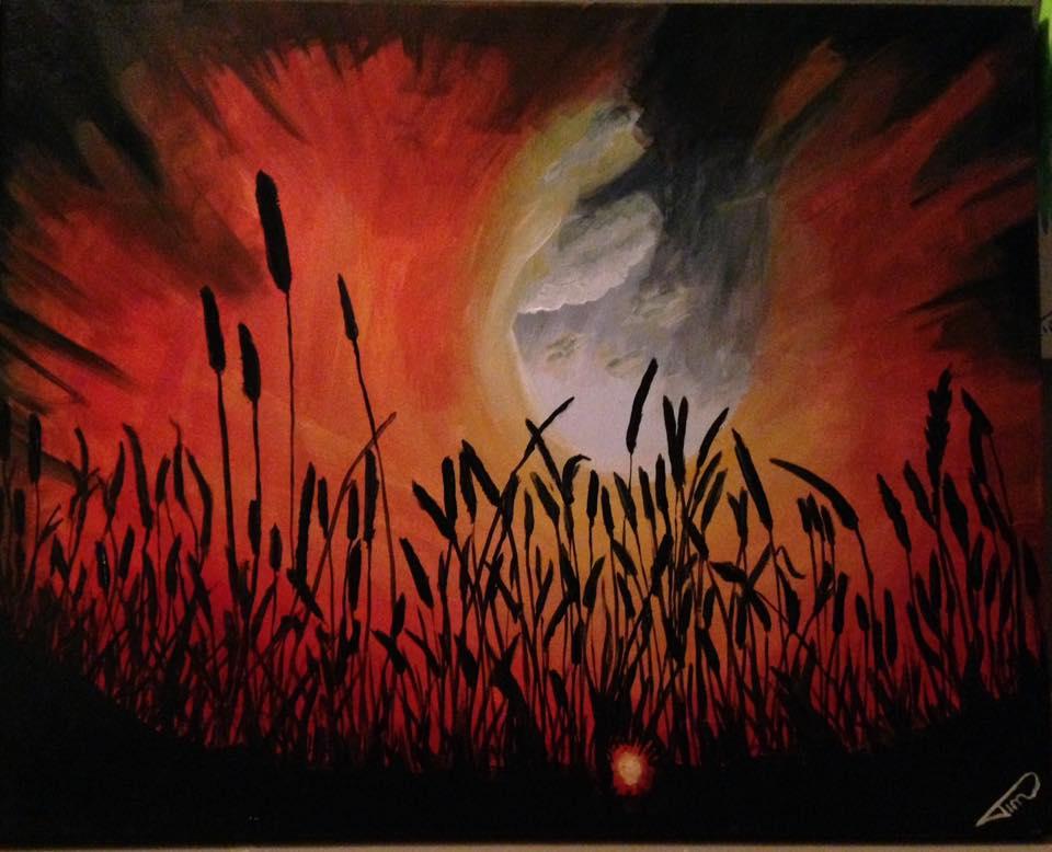 Painting 59 of 100.jpg