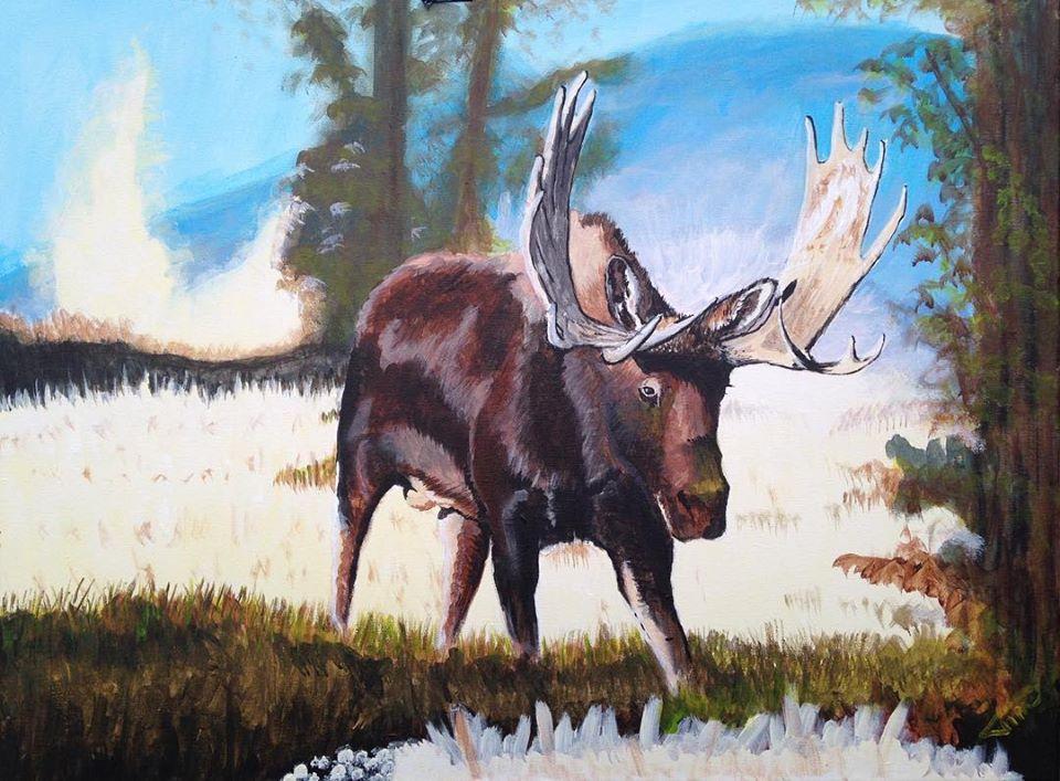 Painting 82 of 100.jpg