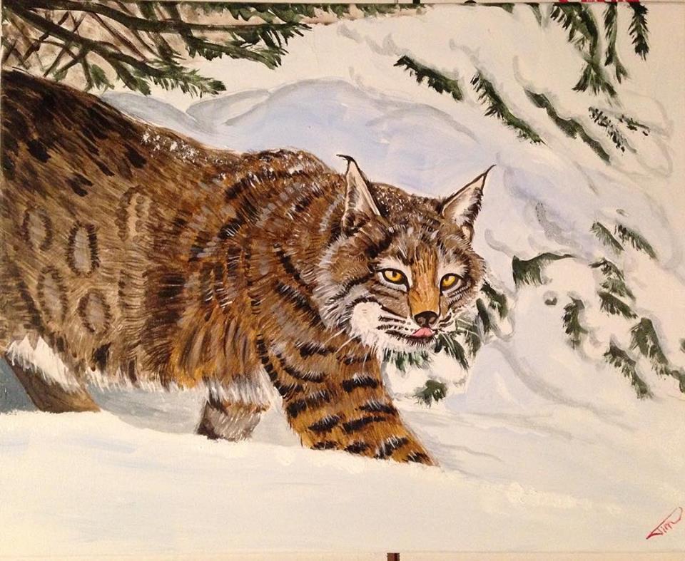 Painting 85 of 100.jpg