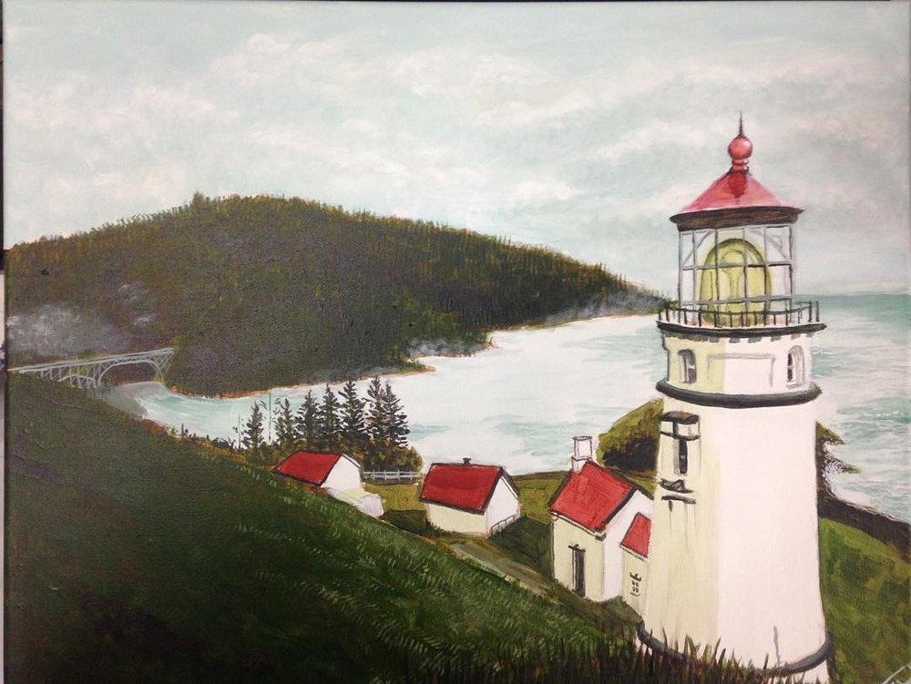 Fjiord lighthouse.jpg
