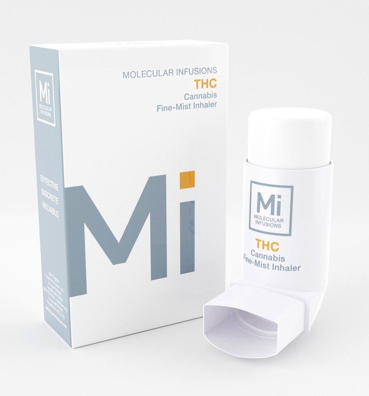 Molecular-Infusions-Cannabis-Marijuana-Inhaler-Packaging.jpg