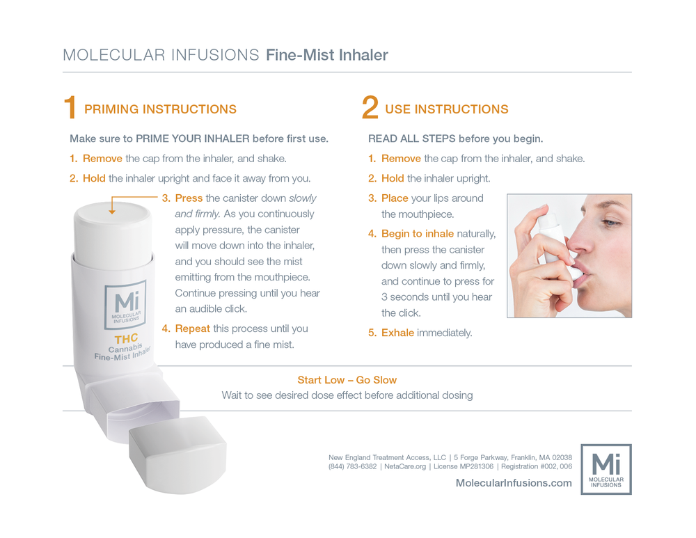 Molecular-Infusions-Cannabis-Marijuana-Inhaler-Instructions.png