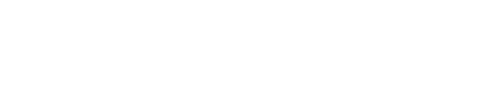 White Library_Logo_No_Background.png