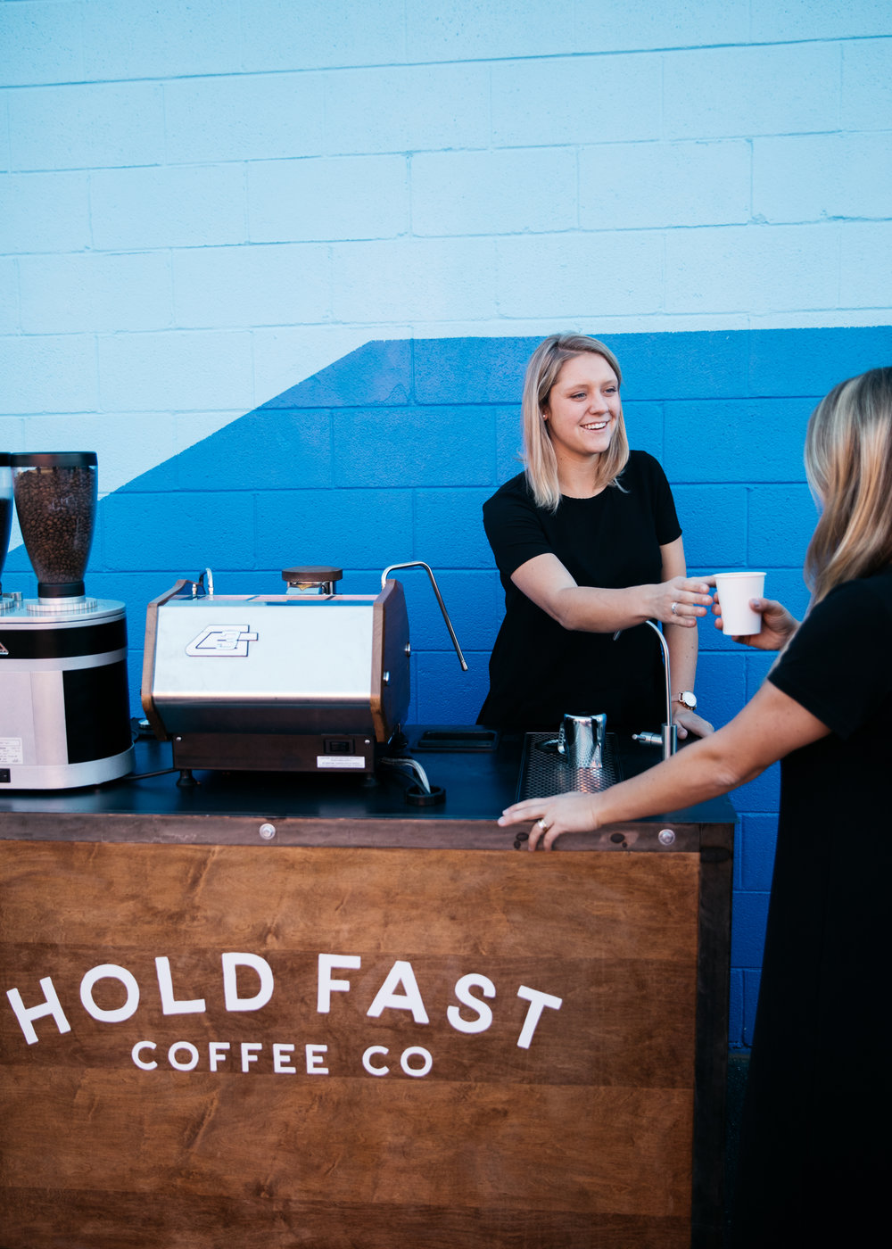 hold-fast-coffee-raoster-4.jpg