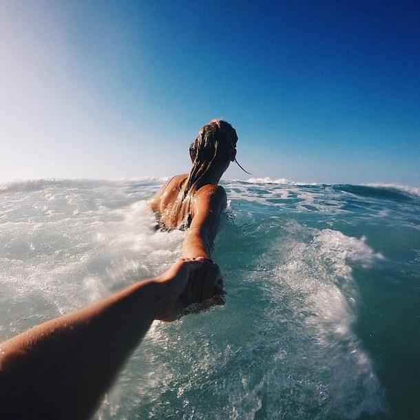 agua-beach-boy-couple-Favim.com-2574060.jpg