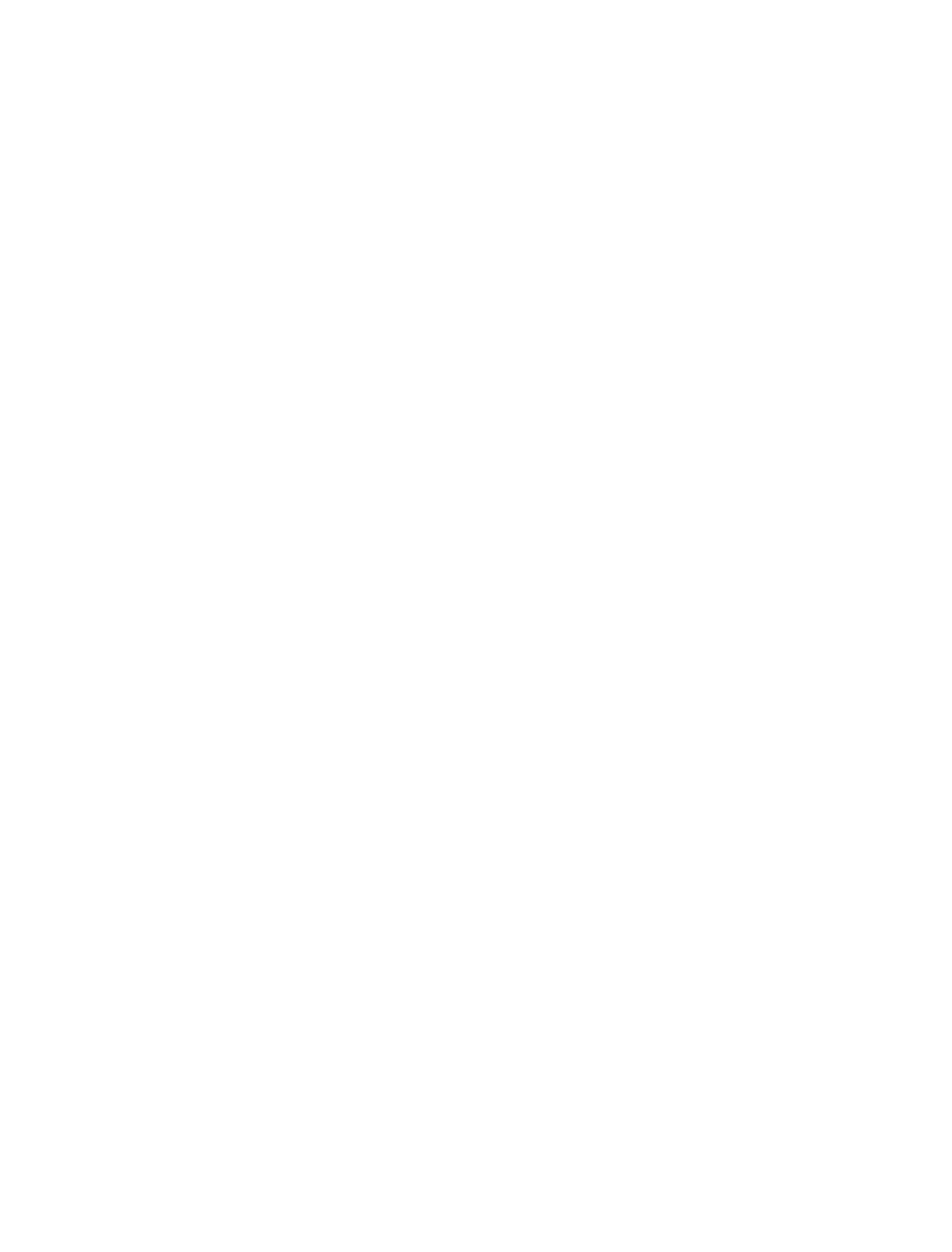 MOON-WHITE.png