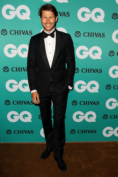 Jason+Dundas+GQ+Men+Year+Awards+vY0yXpHH-Rql.jpg