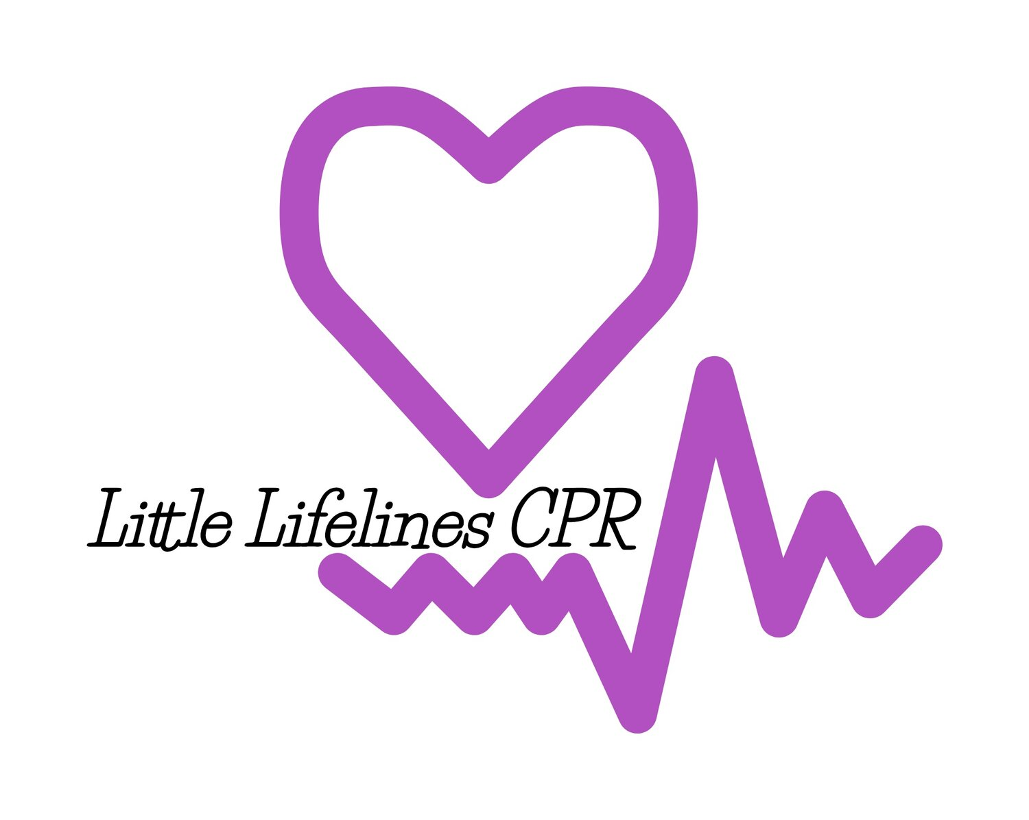 Little Lifelines CPR