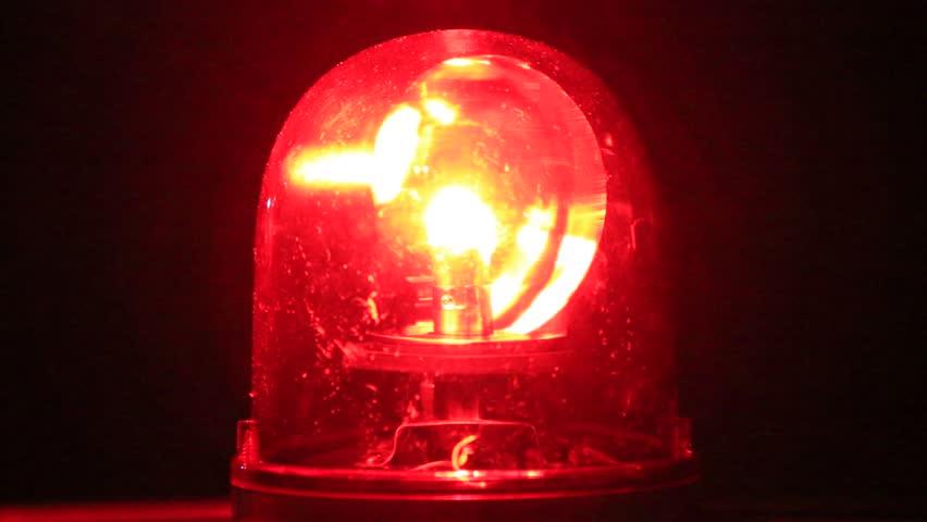 redlight.jpg