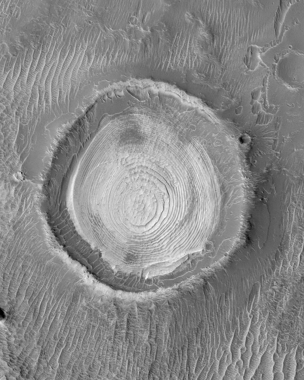 schiaparelli_basin_crater (1).jpg