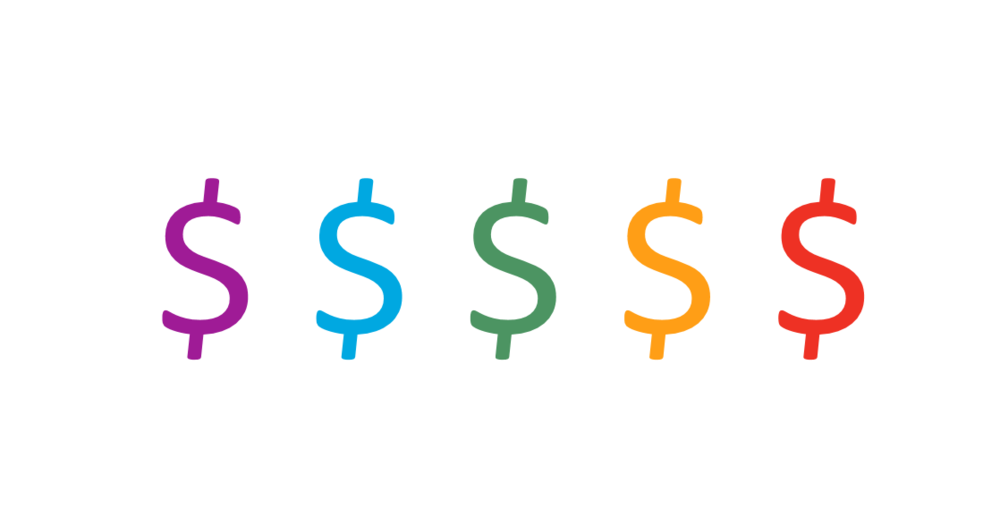 dollar signs.PNG