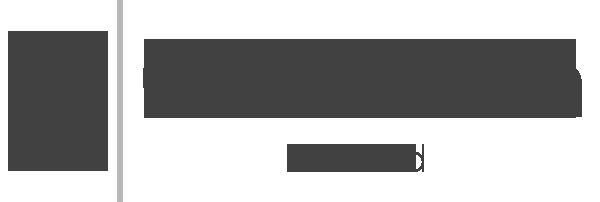 GoEdison-Logo.png