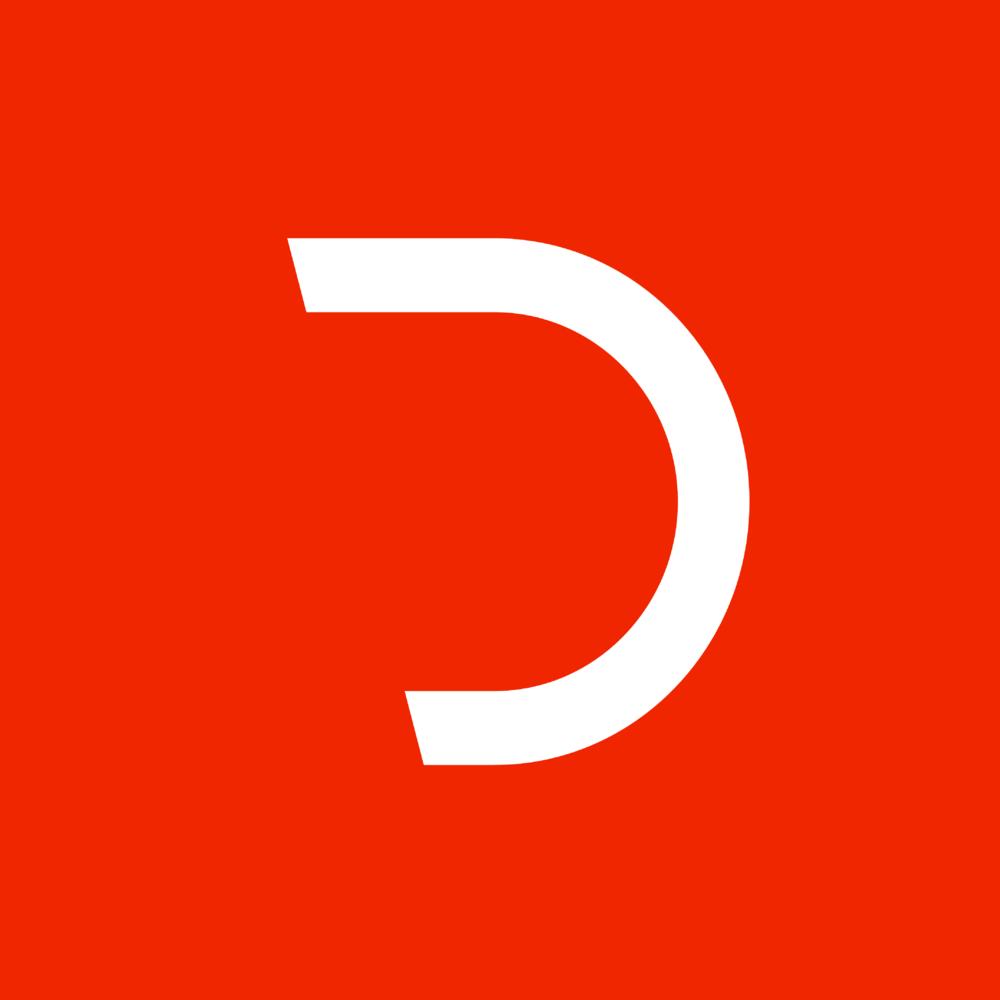 Daito Design