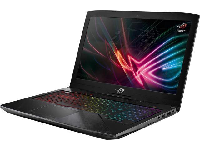 Laptops -
