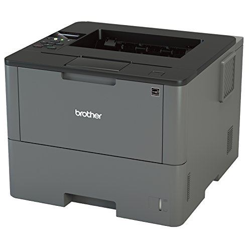 Brother HL-L6200DW Business Monochrome Laser - $169.99 - $80 off or 32%