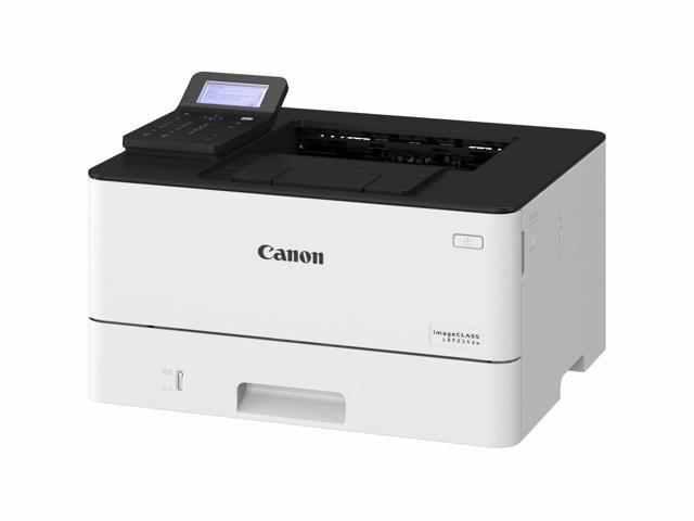 Canon 2221C002 imageCLASS LBP214dw Monochrome Laser - $205.70 - $23.30 off or 10%