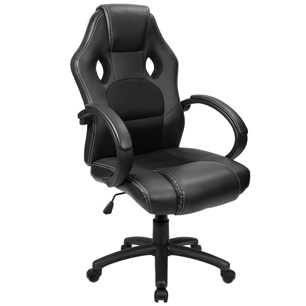 Furmax Office Chair - $56.99 after coupon