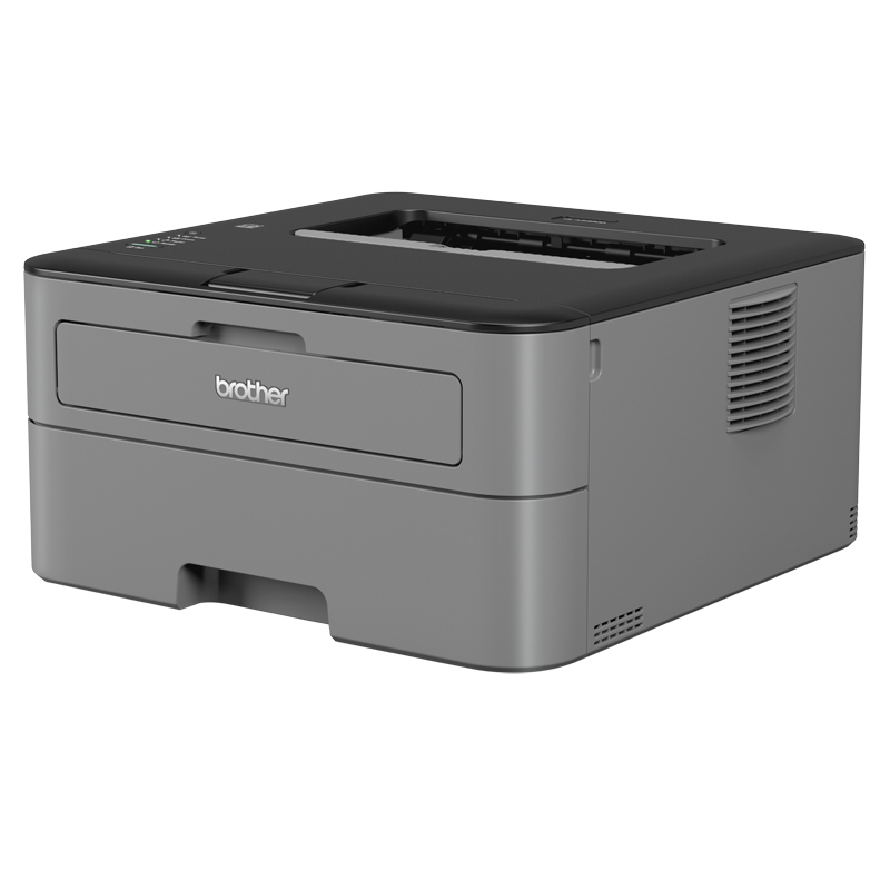 Brother HL-L2300D Monochrome Laser - $79.99 - $20 off or 20%