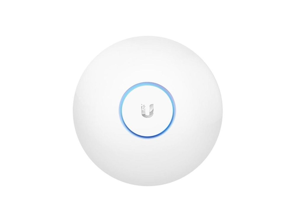 Ubiquiti Networks UAP-AC-LR-US 802.11ac Long Range Access Point - $99.99 - $9.01 off or 8%