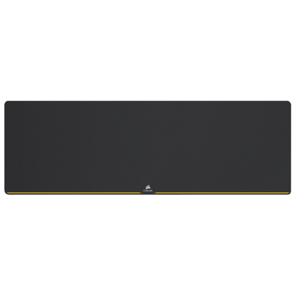 CORSAIR MM200 - Cloth Mouse Pad - Extended - $22.90 - $7.09 off or 24%