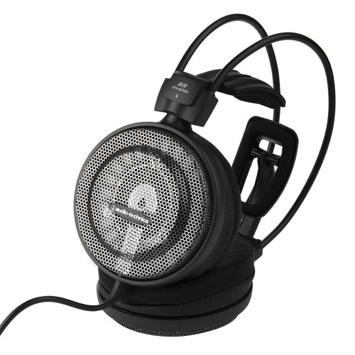 Audio-Technica ATH-AD700X Audiophile Open-Air Headphones - $105 - $94.95 off or 47%