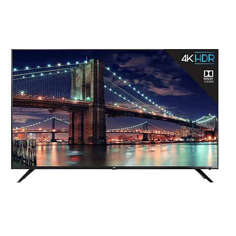 TCL 65S517 65