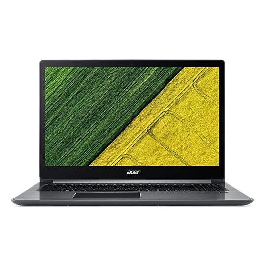 Acer Swift 3 SF315-41G-R6MP 15.6