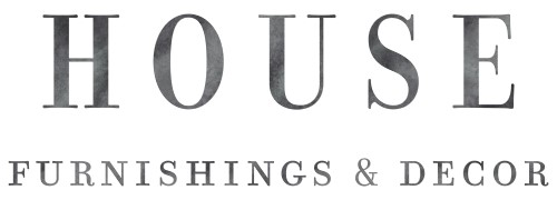 House Furnishings & Decor