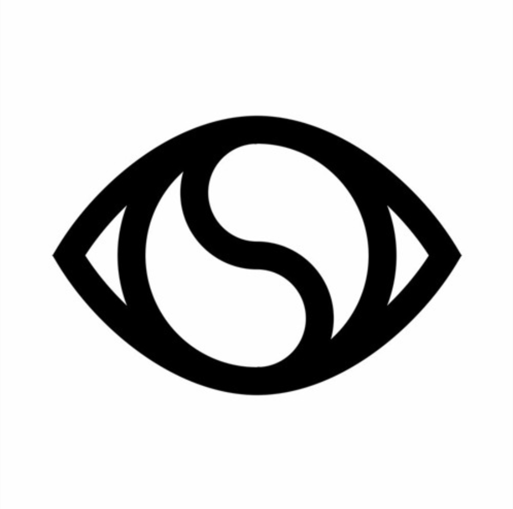 Soulection Radio Logo