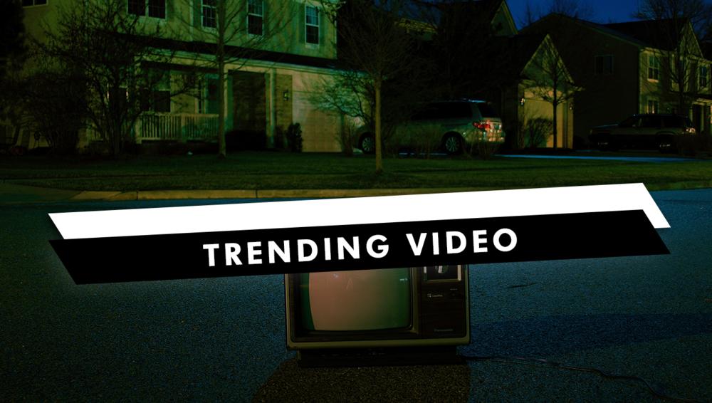 Trending Video.png