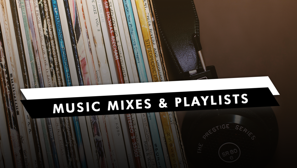 Music Mixes & Playlists.png