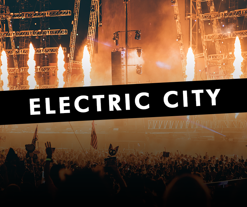 Electric City.png