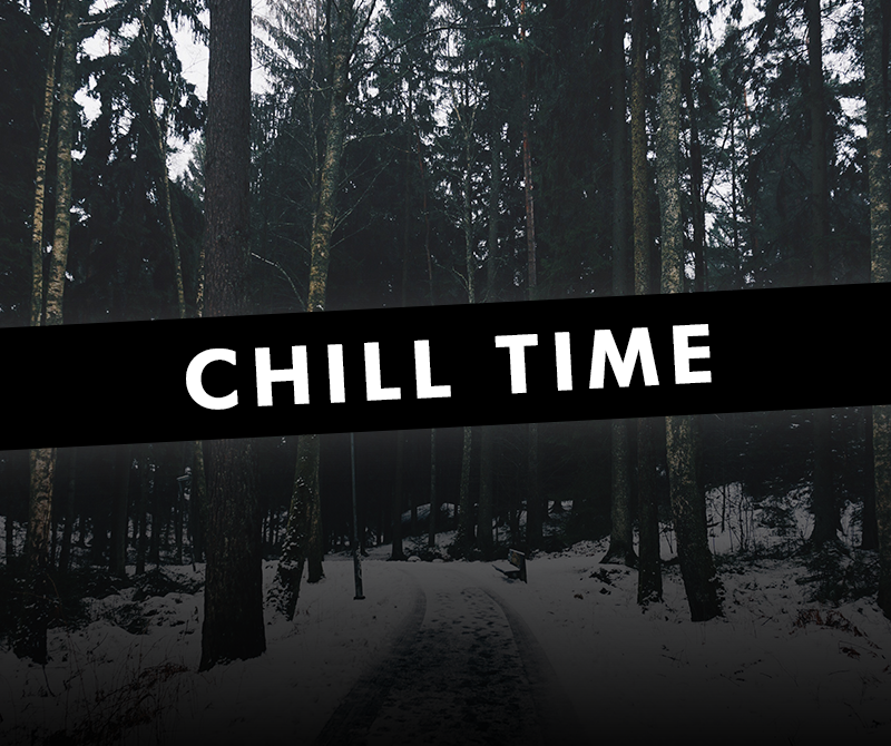Chill TIme.png