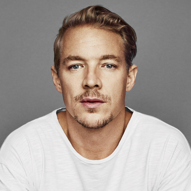 Diplo-Feature