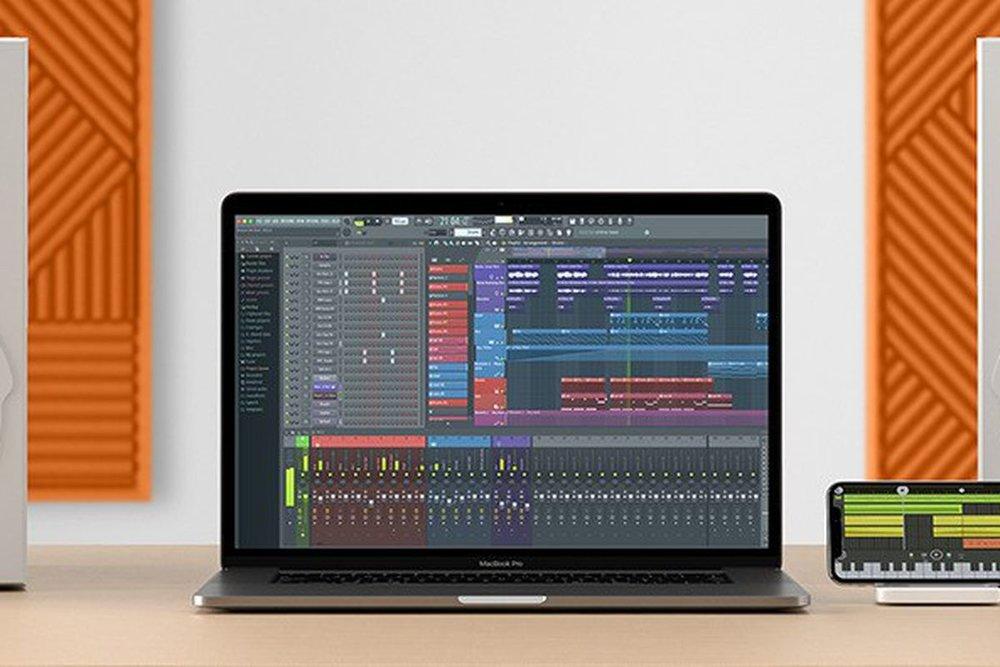FL_Studio_20.0.jpeg